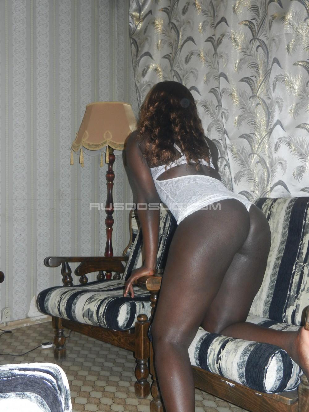 Проститутки города люберцы 9 фотография