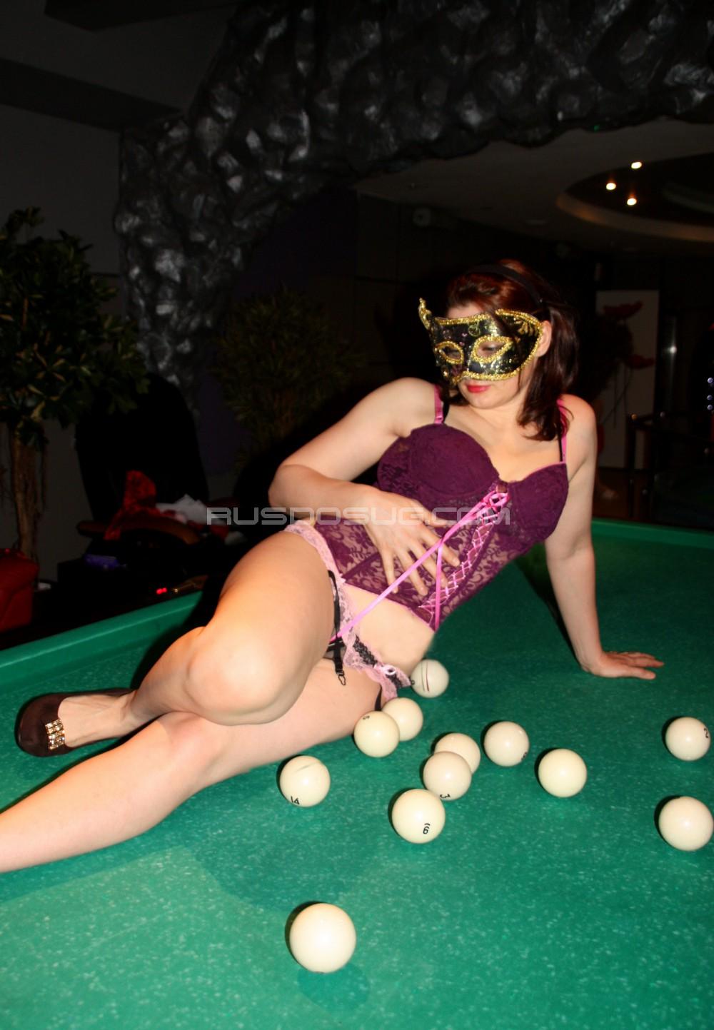 Проститутка эля владимир 22 фотография