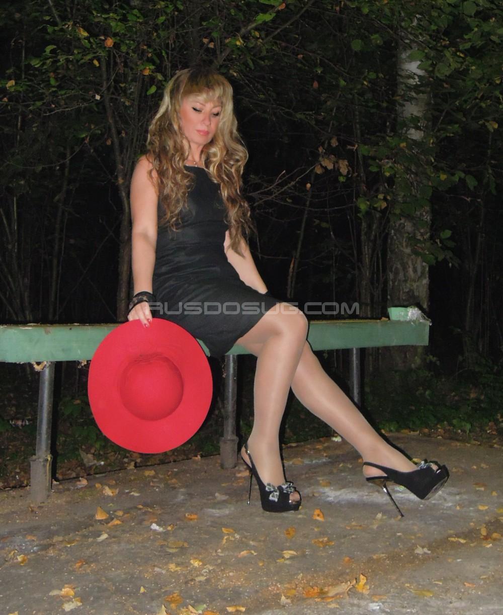 Проститутки улица академика янгеля 9 фотография
